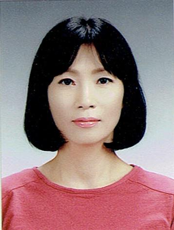 의성성광박윤정.png