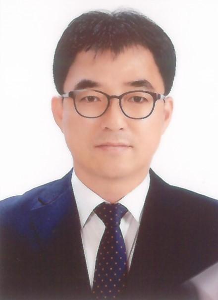 의성제일김원웅목사.jpg