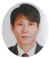 탑리방석흥장로.jpg