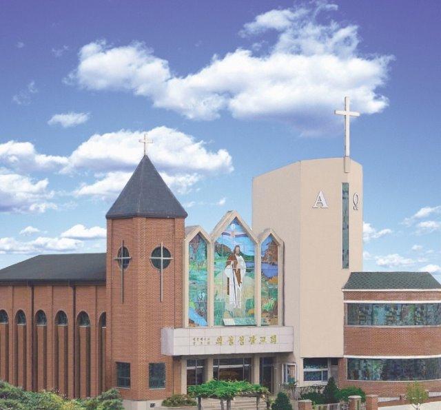 의성성광교회전경.jpg